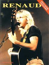 Renaud - Guitare Tab