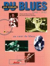 Rubin Dave - Au Coeur Du Blues