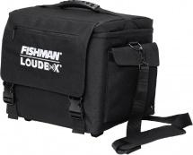 Fishman Housses Et Pedaliers Housses Housse Loudbox Mini Deluxe