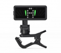 Fishman Ft-5 Clip On 360 Tuner