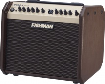 Fishman Loudbox Mini Charge 60 Watts