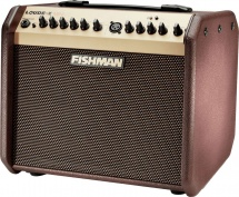Fishman Pro-lbt-500 60 Watts - Bluetooth