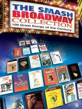 Smash Broadway Collection - Pvg