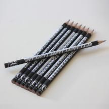 Crayon Papier - Piano