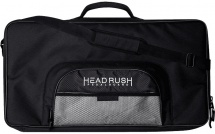 Headrush Headrush Housse De Protection