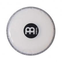 Meinl Peau De Darbouka - Plastique - Mhhdar104