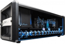 Hughes and Kettner Amplis A Lampes Tubemeister Tete Tubemeister 40 Deluxe