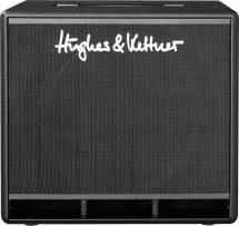 Hughes and Kettner Ts112 1x12