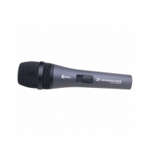 Sennheiser Evolution E 845-s