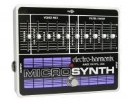 Electro Harmonix Microsynth