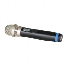 Mipro Act 32h Emetteur Micro Main Pour Mrm-70