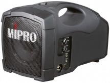 Mipro Ma-101 C