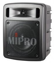 Mipro Ma303su