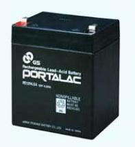 MIPRO MB70 BATTERIE RECHARGEABLE POUR MA707