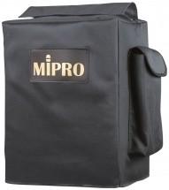 Mipro Sc-75