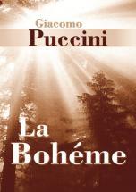 Puccini Giacomo - Ma Boheme