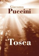 Puccini Giacomo - Tosca