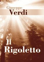 Verdi G. - Rigoletto