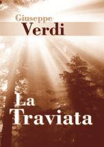 Verdi G. - La Traviata