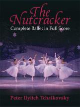 Tchaikowsky P.i. - Casse-noisette, Ballet Complet - Conducteur