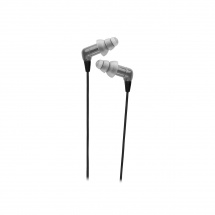 Etymotic Mk5 Ecouteurs Intra-auriculaires Haute Isolation