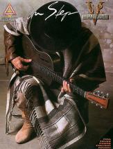 Vaughan Stevie Ray - In Step - Guitar Tab