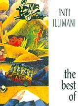 Inti Illimani - Best Of Pvg Inti Illimani - Pvg