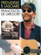 De Gregori - Prendere E Lasciare - Pvg