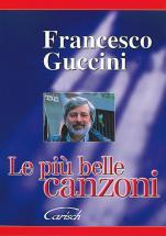 Guccini Francesco - Piu