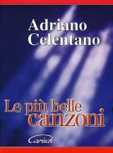 Celentano Adriano - Piu