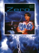 Zero Renato - Amore Dopo Amore - Paroles Et Accords