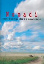 Nomadi - Una Storia Da Raccontare - Paroles Et Accords