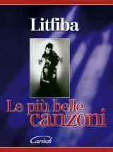 Litfiba - Piu