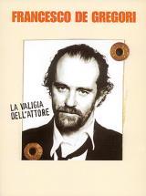 De Gregori - Valigia Dell