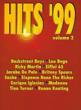 Hits 99 Vol.2 - Pvg