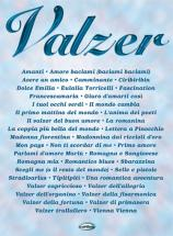 Valzer - Paroles Et Accords