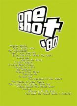 One Shot 80 - Paroles Et Accords