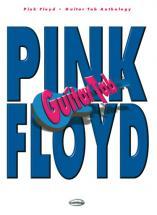 Pink Floyd - Guitar Tab