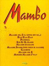 Mambo - Pvg