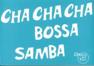 100 Exitos Chachacha, Bossa, Sam - Paroles Et Accords
