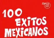 100 Exitos Mexicanos - Paroles Et Accords