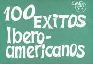 100 Exitos Ibero-americanos - Paroles Et Accords