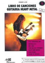 Heavy Metal Vol.2 - Guitare