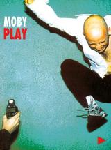 Moby - Play - Pvg