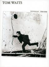 Waits Tom - Anthology 1983-1999 - Pvg