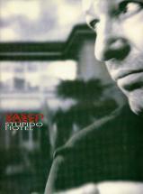 Rossi Vasco - Stupido Hotel Album - Paroles Et Accords