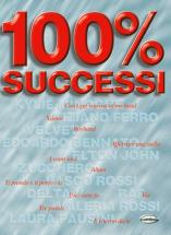 100% Successi - Paroles Et Accords