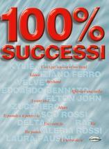 100% Successi - Paroles Et Accords