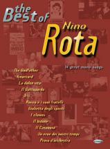 Rota Nino - Best Of - Pvg