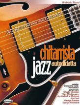 Rossi Umberto - Chistarrista Jazz Autodidatta + Cd